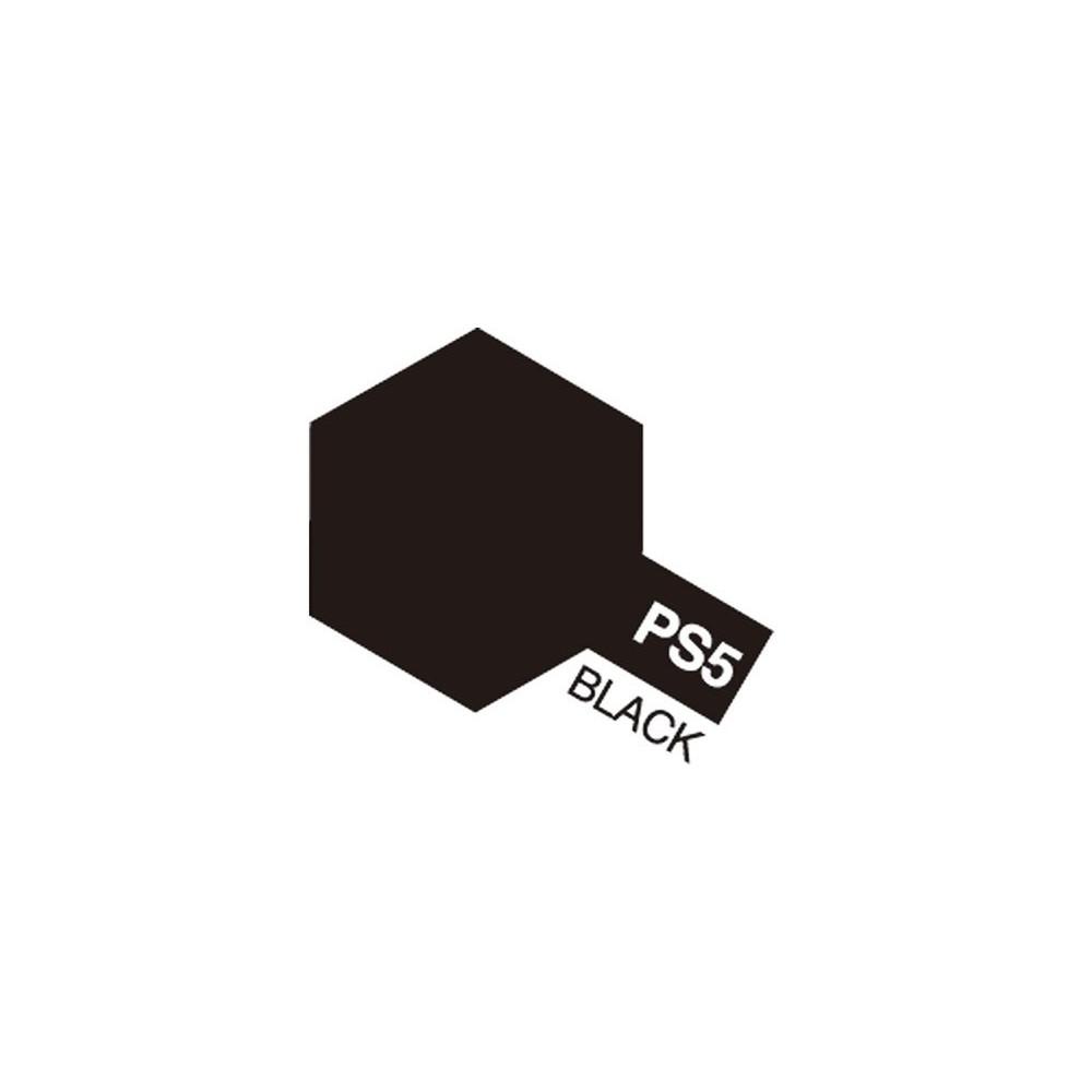 PS-05 Sort
