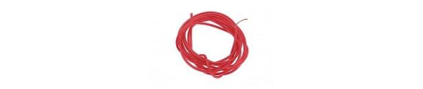 Motor kabel
