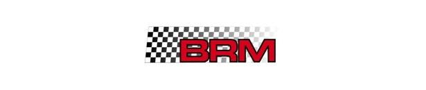 BRM Dæk