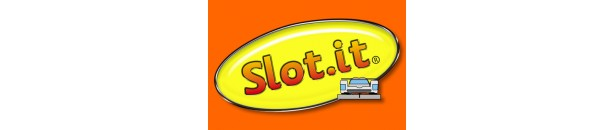 Slot.it Chip