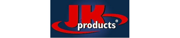 JK products