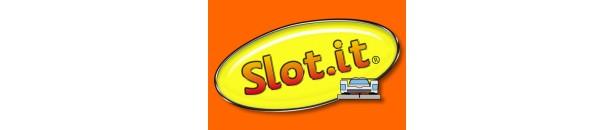 Slot.it motor