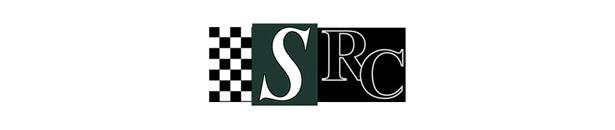 SRC biler