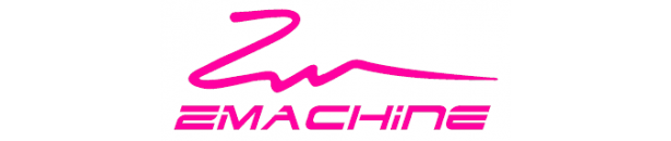 Z machine