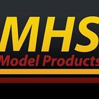 MHS Model Products